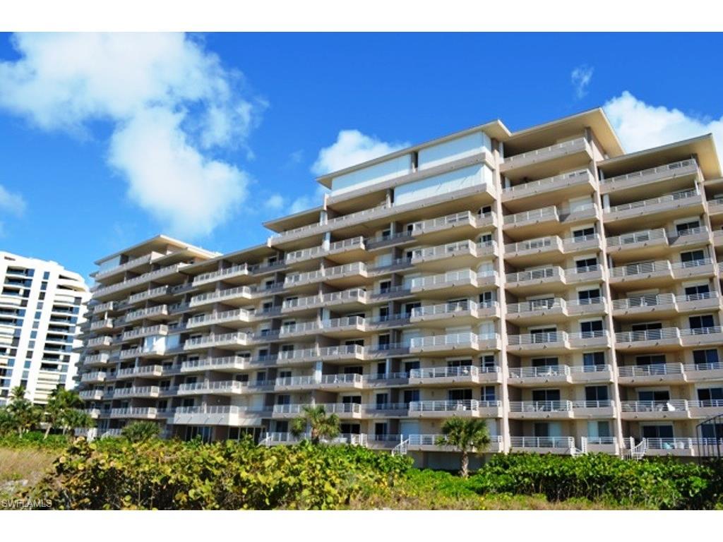 780 Collier BLVD 208, MARCO ISLAND, FL 34145