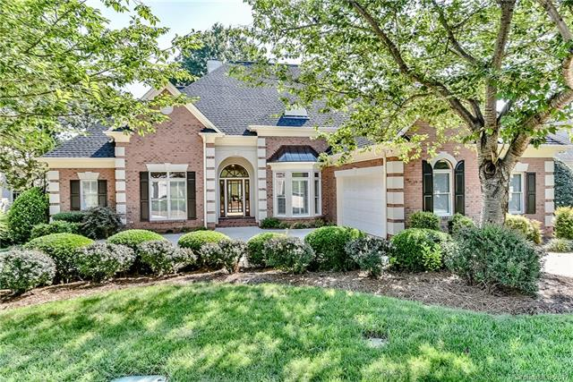 17813 Spinnakers Reach Drive 39, Cornelius, NC 28031