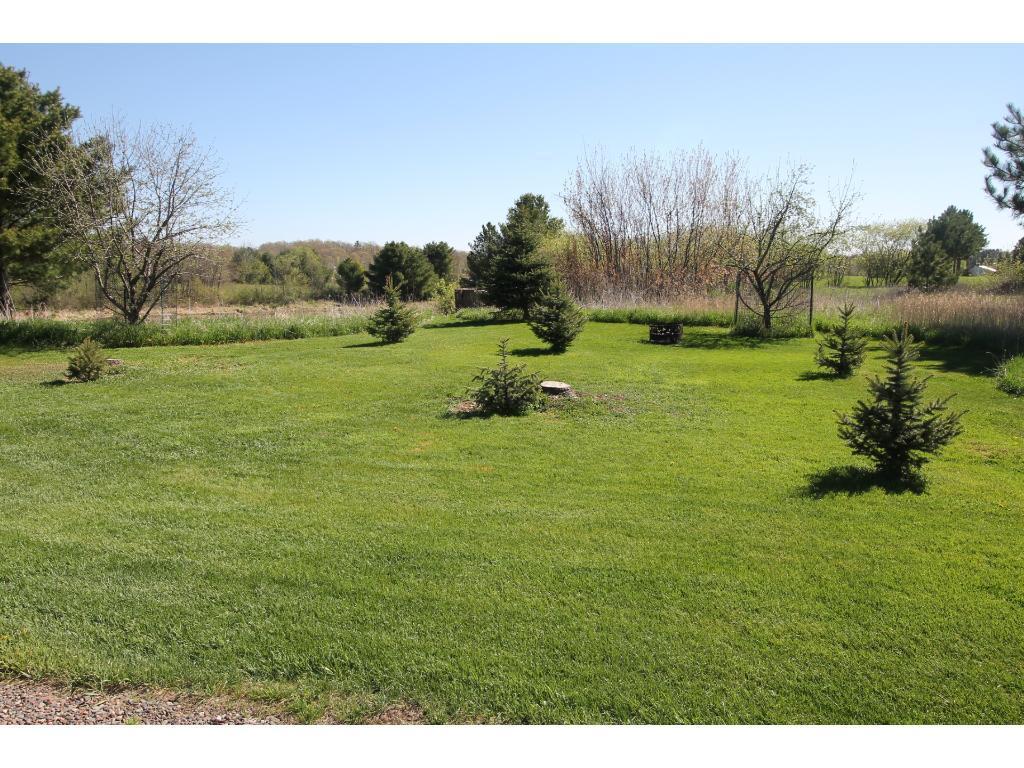 , Prairie Farm, WI 54762