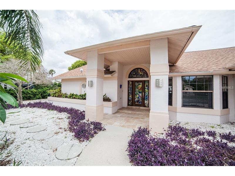 2224 SAND BAY DRIVE, HOLIDAY, FL 34691