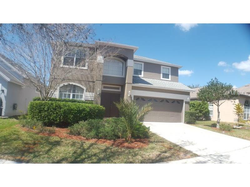13521 WATERHOUSE WAY, ORLANDO, FL 32828