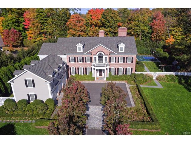 2 Fairway Drive, Purchase, NY 10577