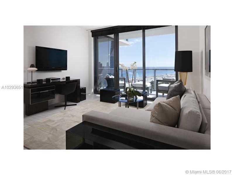 2201 Collins Ave 1126, Miami Beach, FL 33139
