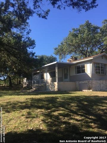 1405 Pecan Circle, Canyon Lake, TX 78133