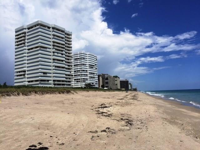 9960 S Ocean Drive PH104, Jensen Beach, FL 34957