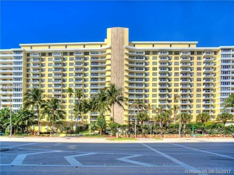 5600 Collins Ave 6N, Miami Beach, FL 33140