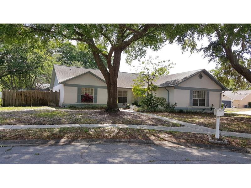 1546 EMBLIDGE COURT, LUTZ, FL 33559