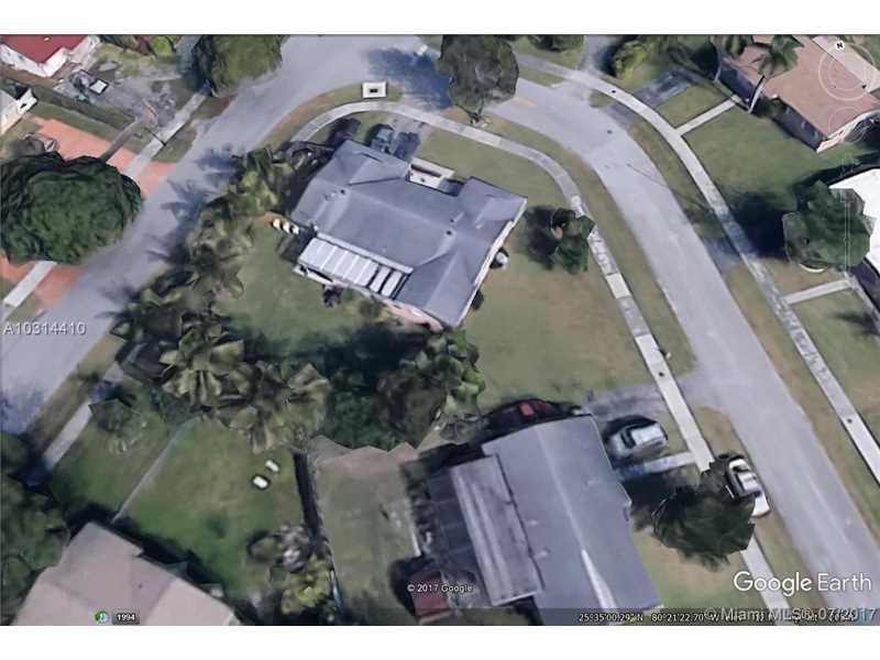 19760 SW 101st Ct, Cutler Bay, FL 33157