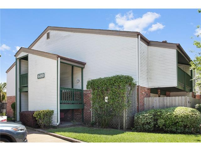 832 S CLEARVIEW Parkway 624, Harahan, LA 70123