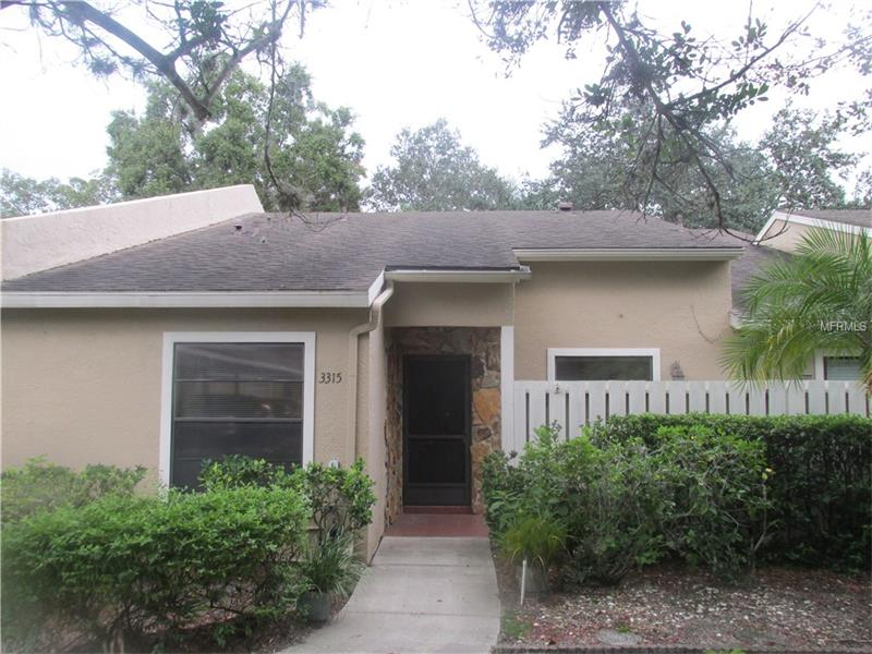 3315 TALLYWOOD COURT 7106, SARASOTA, FL 34237
