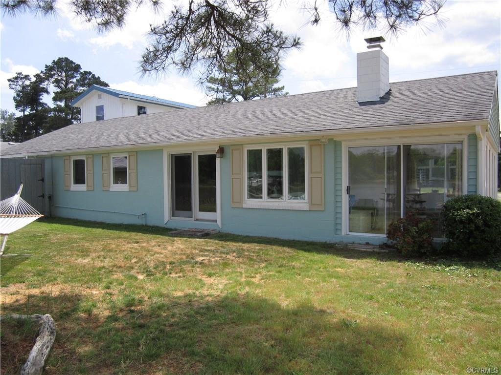 1264 Little Florida Road, Farnham, VA 22460