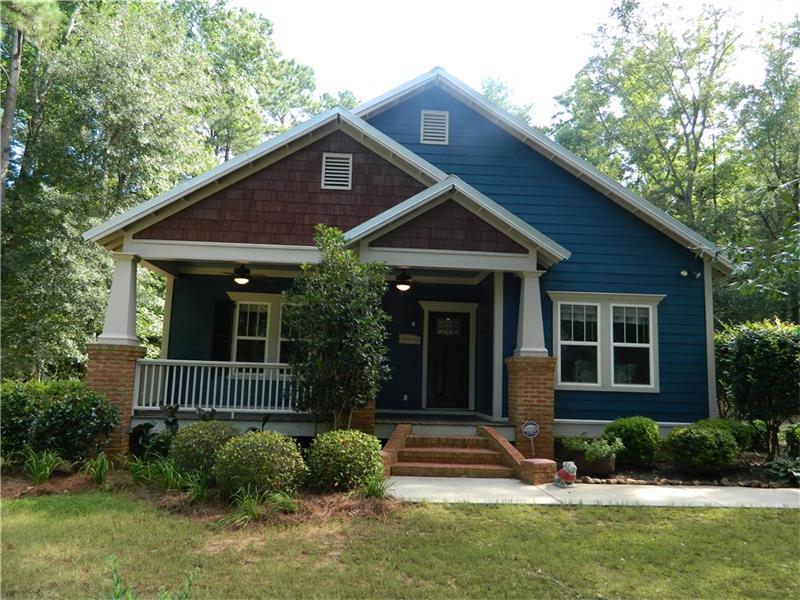 266 Scarlett Oak Lane, Comer, GA 30629