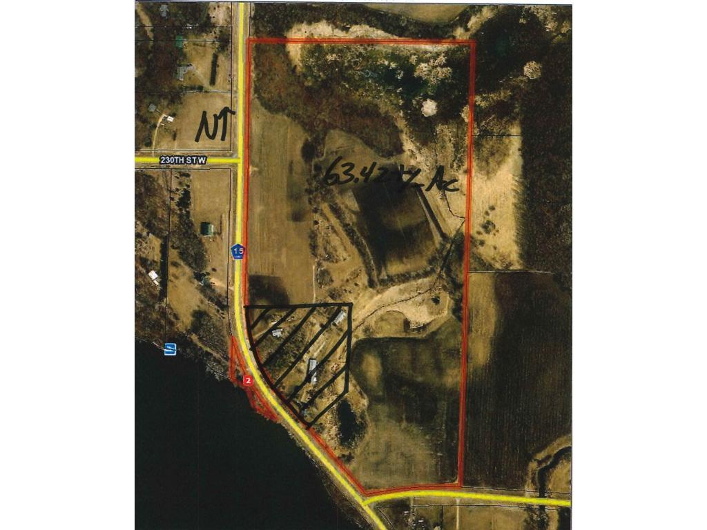 XXX Drexel Avenue, Jordan, MN 55352