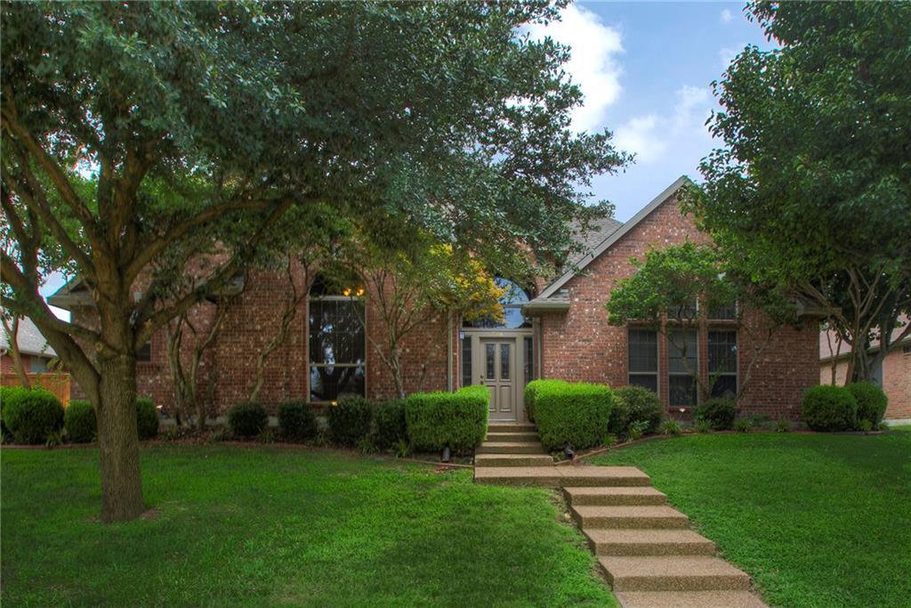 786 Hunters Glen, Rockwall, TX 75032