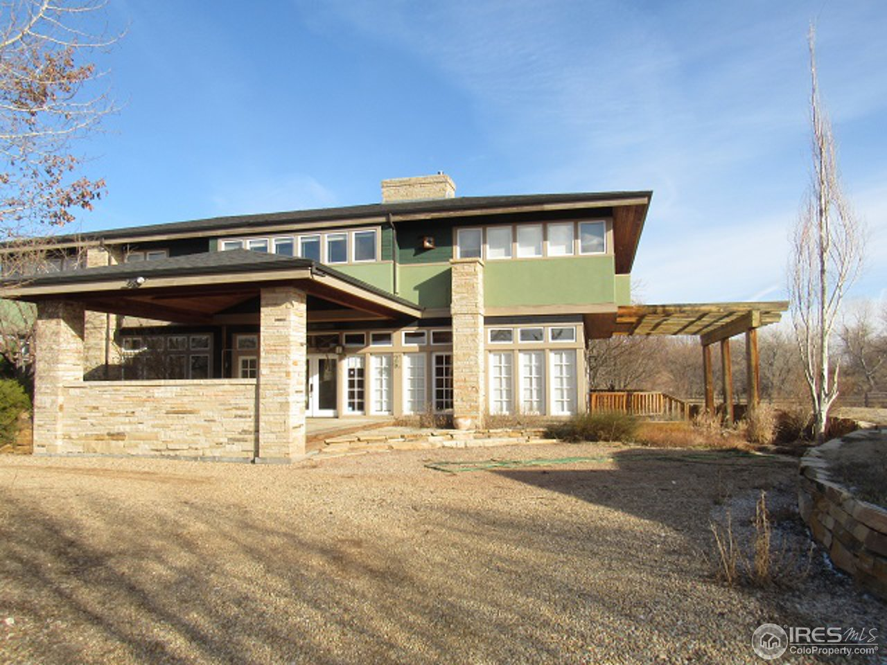 13264 N 75th St, Longmont, CO 80503