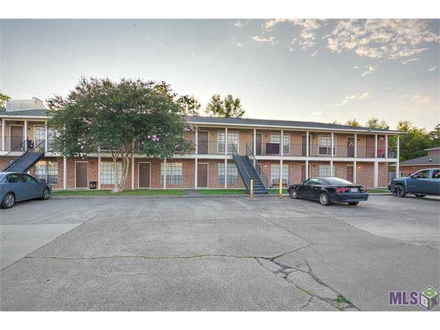 1984 BRIGHTSIDE Drive 212, Baton Rouge, LA 70820