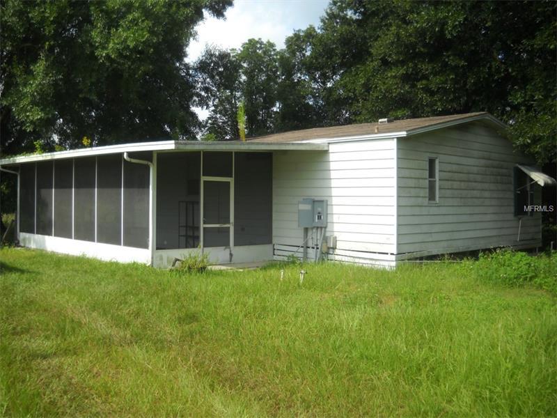 4650 AG ROAD, GROVELAND, FL 34736