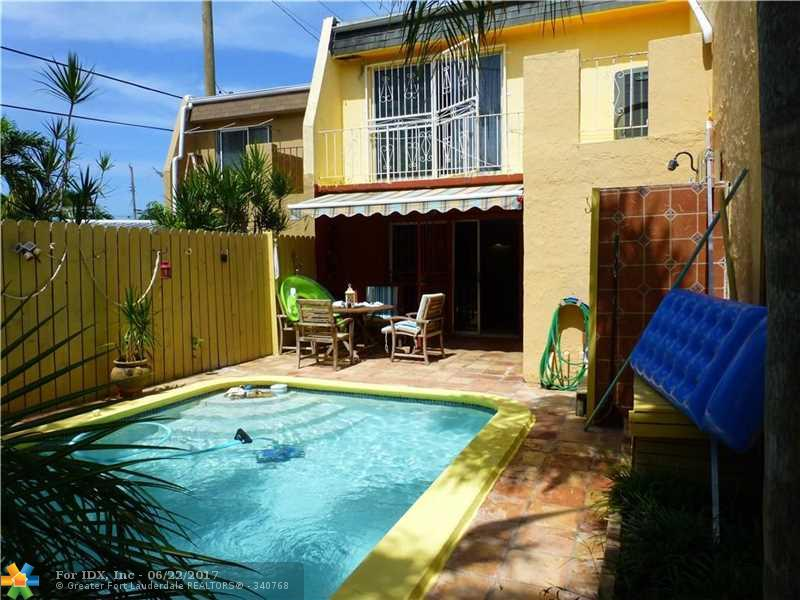 13512 NE 23rd Ct, North Miami, FL 33181
