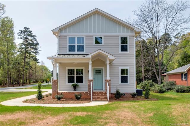5901 Wilgrove Mint Hill Road, Mint Hill, NC 28227