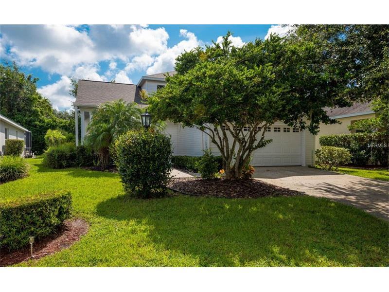 , LAKEWOOD RANCH, FL 34202