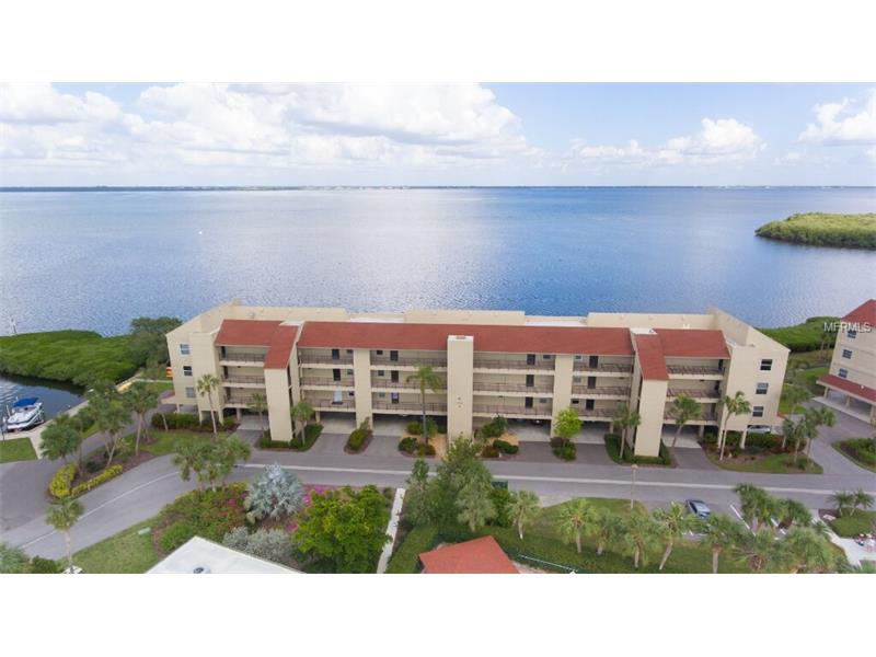 4900 GULF OF MEXICO DRIVE 301, LONGBOAT KEY, FL 34228