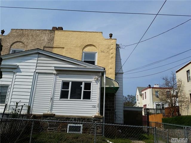 108 Wellington Rd, Out Of Area Town, PA 19082