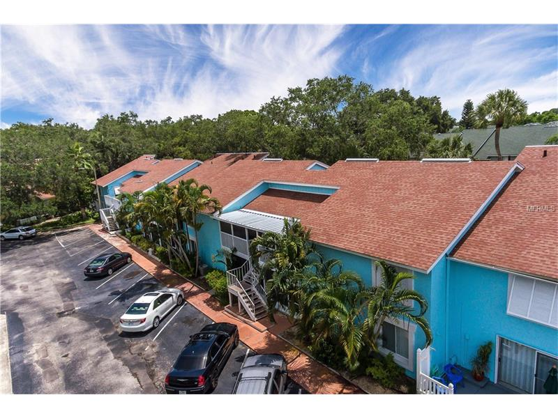 3775 40TH LANE S J, ST PETERSBURG, FL 33711