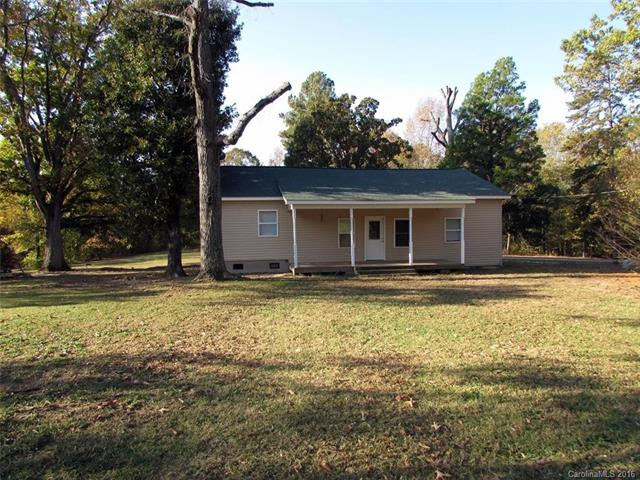 4545 Musket Hill Road, Sharon, SC 29742