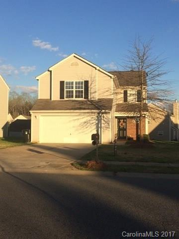 487 Havenbrook Way, Concord, NC 28027
