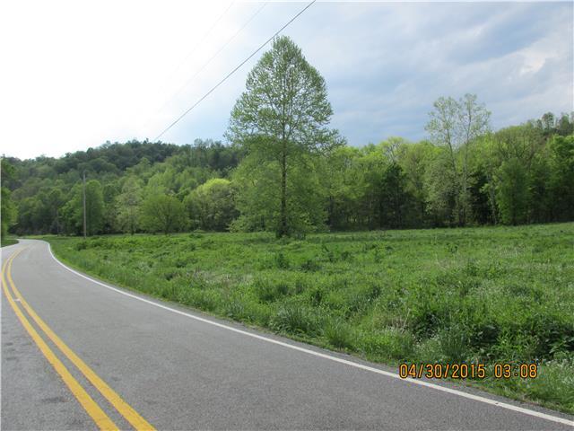 0 Keeling Branch Hwy, Whitleyville, TN 38588