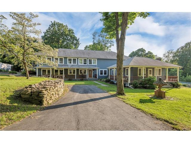 21 Derussey Lane, Cornwall, NY 12518