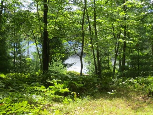 ON GRAND OAK LN, Rhinelander, WI 54501