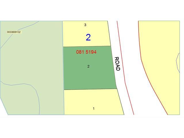HIWAY 806 303026B, Rural Kneehill County, AB T0M 1J0