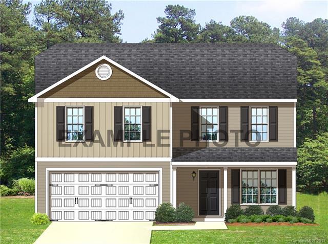 5018 Ashley Place Drive 3, Bessemer City, NC 28016