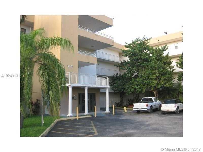 10000 NW 80th Ct 2501, Hialeah Gardens, FL 33016