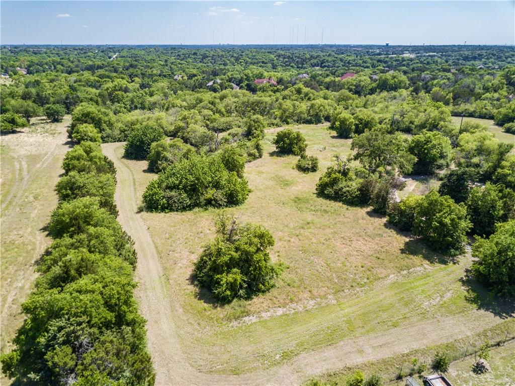 5320 Ranchero Lane, Dallas, TX 75236