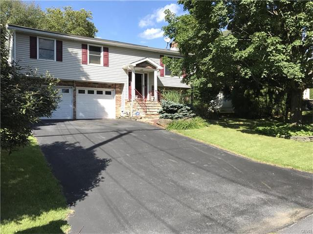 407 Haines Mill Road, South Whitehall Twp, PA 18104