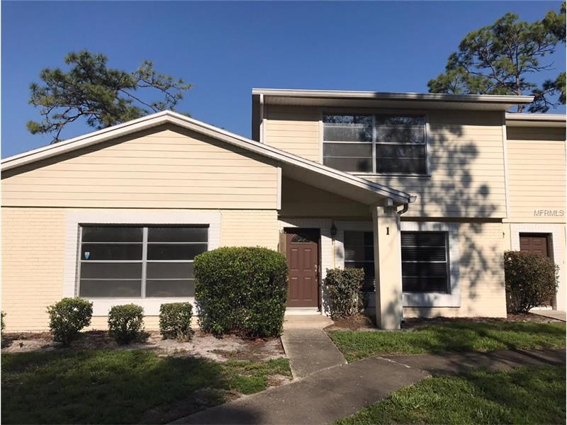 14603 PINE GLEN CIRCLE, LUTZ, FL 33559