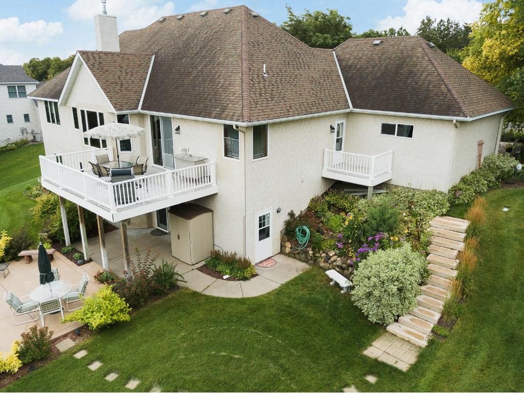 1426 Featherstone Road, Hastings, MN 55033
