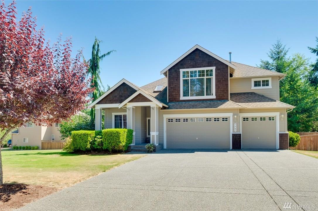 7907 SE Yosemite Place, Port Orchard, WA 98367