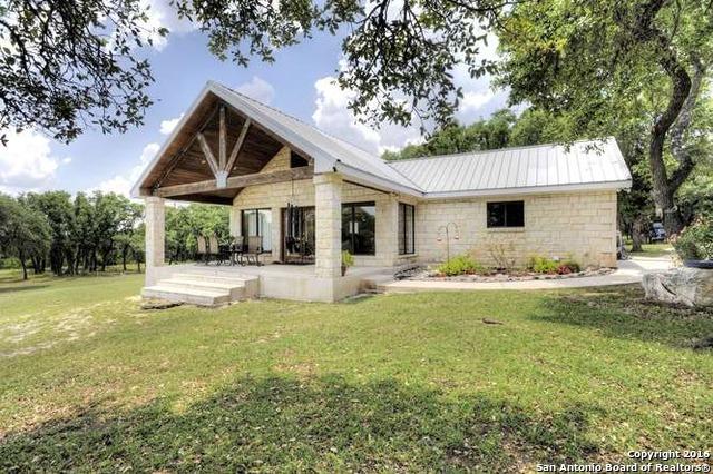 560 River Mountain Rd, Wimberley, TX 78676