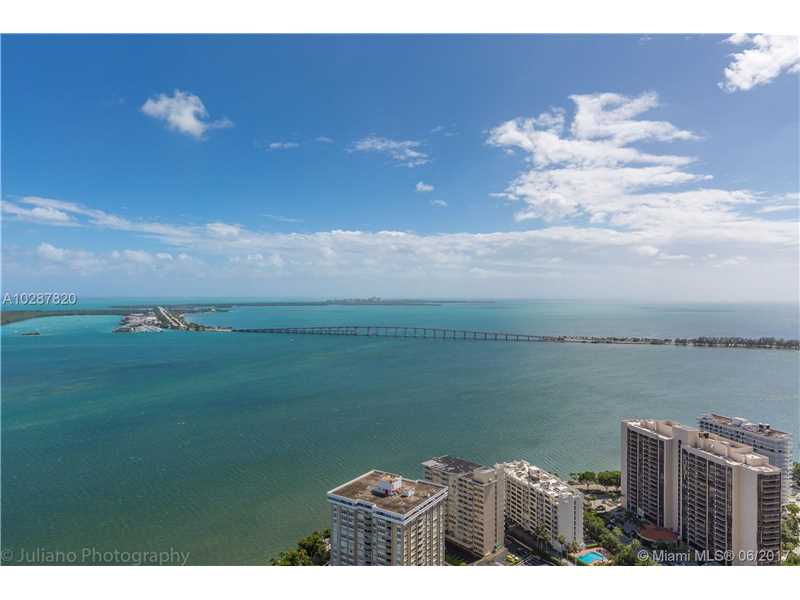 1300 Brickell Bay PH4401, Miami, FL 33131