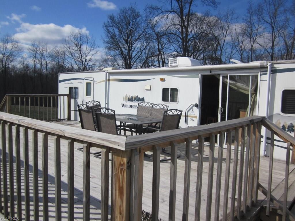 54780 Opossum Run Road, Senecaville, OH 43780