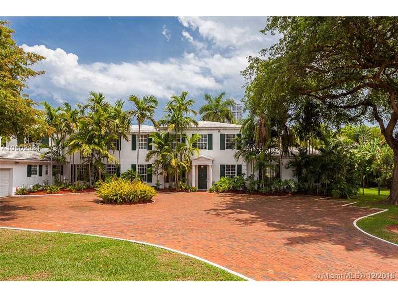 4825 LAKEVIEW DR, Miami Beach, FL 33140