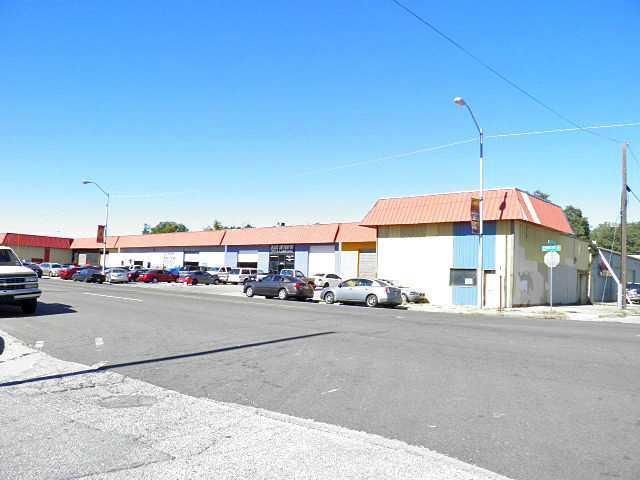 2001 Exchange Avenue, Oklahoma City, OK 73108