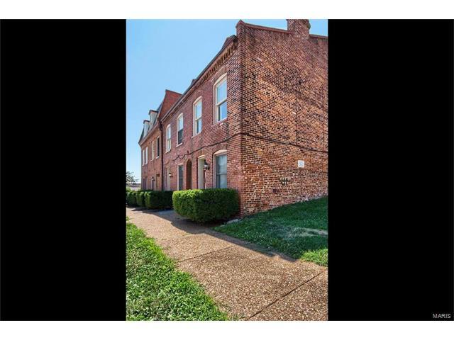 708 Soulard, St Louis, MO 63104