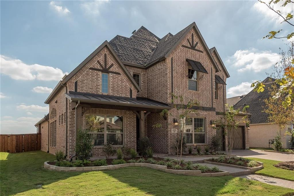 4285 Hazelwood, Frisco, TX 75034