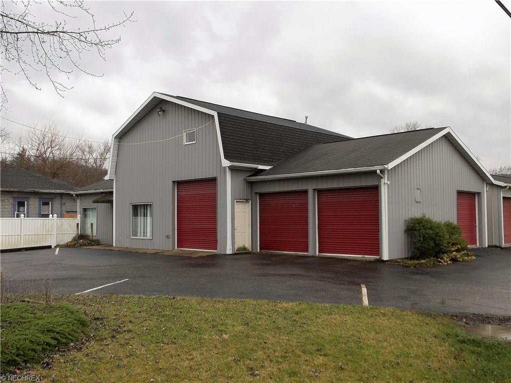 62957 Byesville Rd, Cambridge, OH 43725
