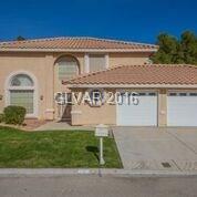 3180 LIPTON Court, Las Vegas, NV 89121