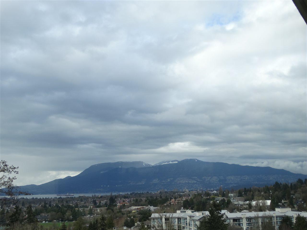 1997 W 35TH AVENUE, Vancouver, BC V6M 1H8